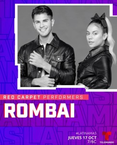 Rombai