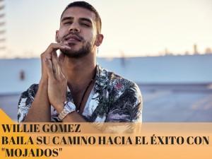 Willie Gomez