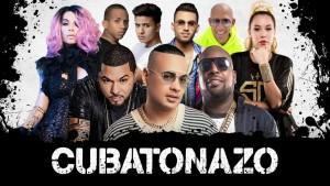 Cubatonazo