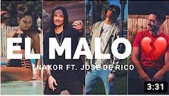 El_Malo