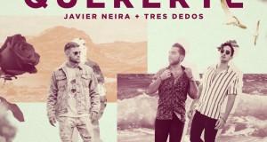 Javier Neira
