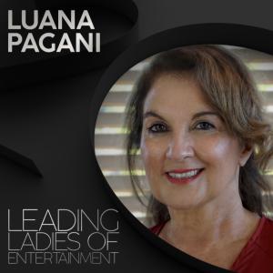 Luana Pagani