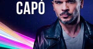 Pedro Capo11