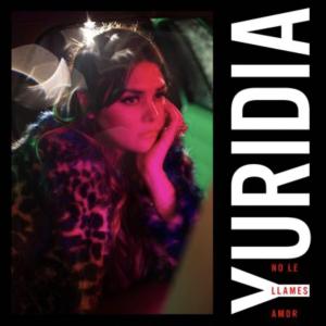 Yurida
