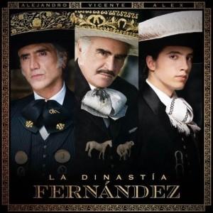 Dinastia Fernandez