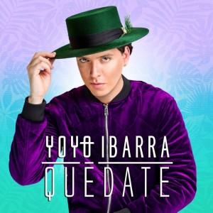 Yoyo Ibarra