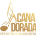 Cana Dorada