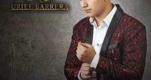 Uriel Barrera