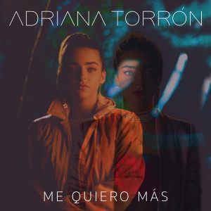 Adriana Torron