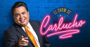 Carlucho