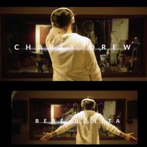 Charly Drew