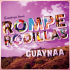 Guaynaa