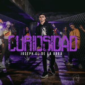 Joseph El de la urba