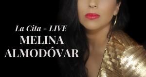 Melina Almodovar
