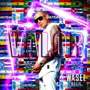 Wasel Muzik