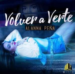 Alanna Peña