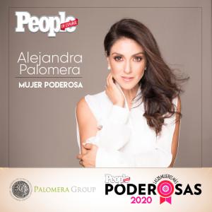 Alejandra PPalomera