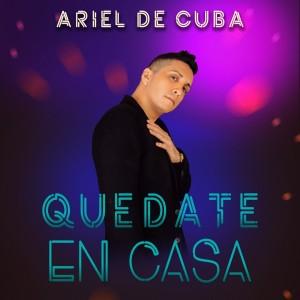 Ariel de Cuba