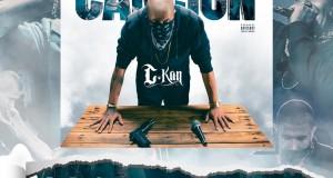 C-Kan