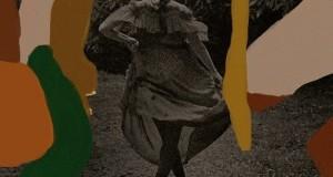 Natlia Lafourcade