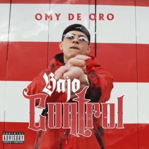 Omy de Oro