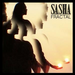 Sasha Sokol