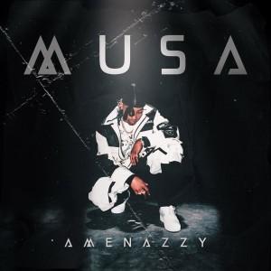 Amenazzy