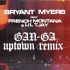 Braynt Myers