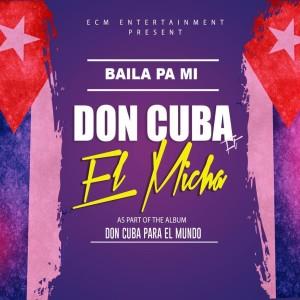 Don Cuba