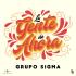 Grupo Sigma