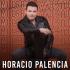 Horacio Palencia