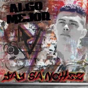 Jay Sanchez