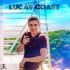 Lucas Coast