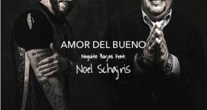 Neguito Borjas