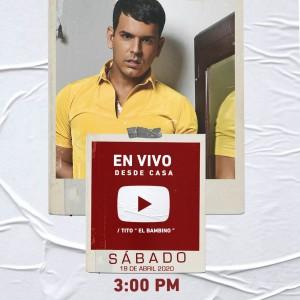 Tito El Bambino