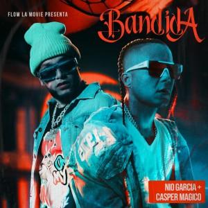 Bandida