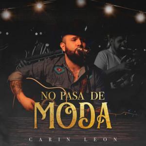 Carin León