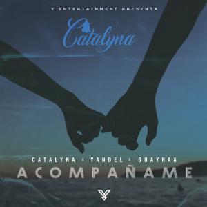 Catalyna