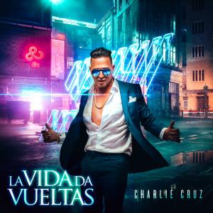 Charlie Cruz