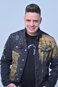 Marko Musica