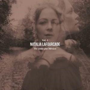 Natalia Ladourcade