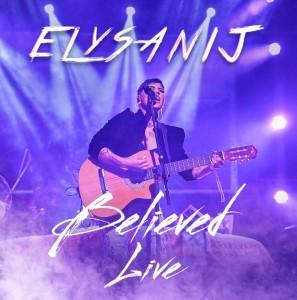 Elysanij