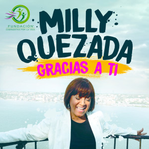 Milly Quezada