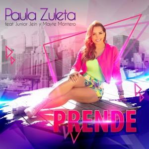 Paula Zuleta