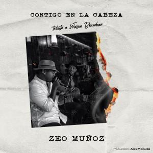 Zeo Muñoz