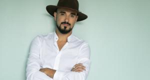 Abel Pintos