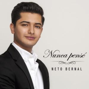 Neto Bernal