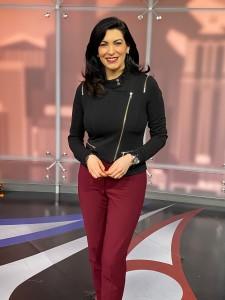 Paula Lamas MM