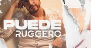 Ruggero