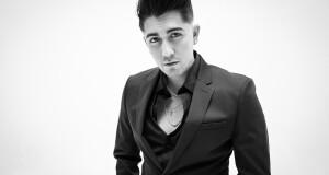 Dylan Carbone